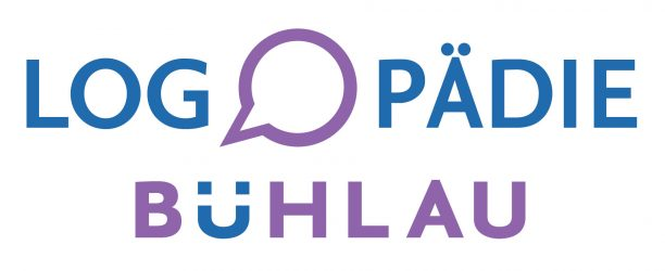 Logopädie Bühlau